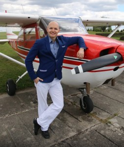 radek-letadlo