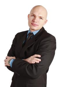 Radek Karban